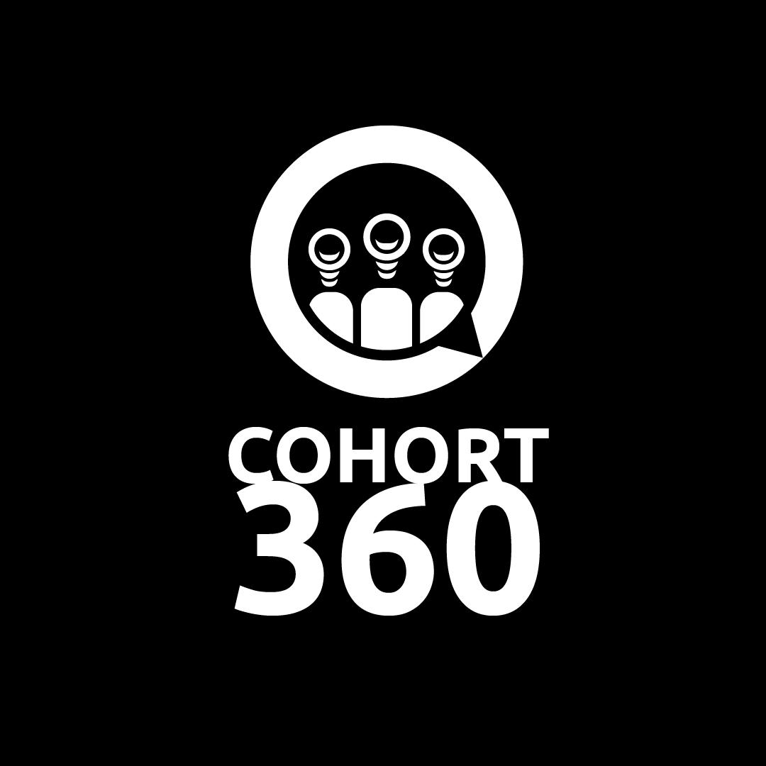 Cohort 360 Thumb