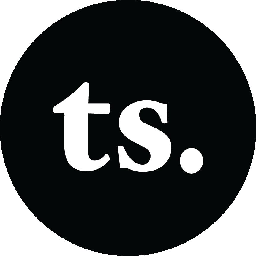 ts.Support Thumb