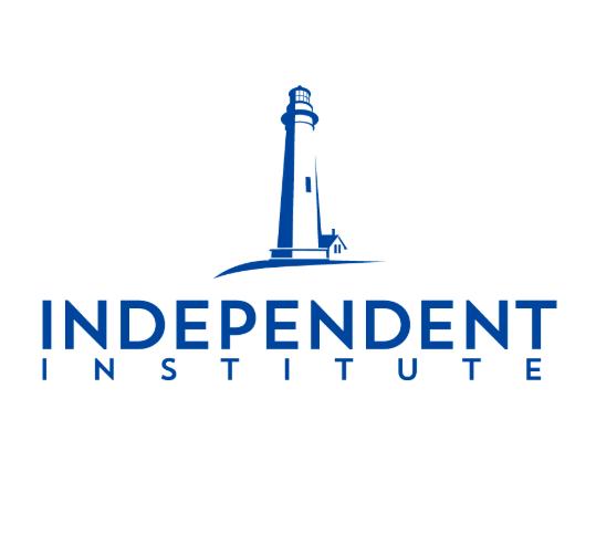 Independent Institute Thumb