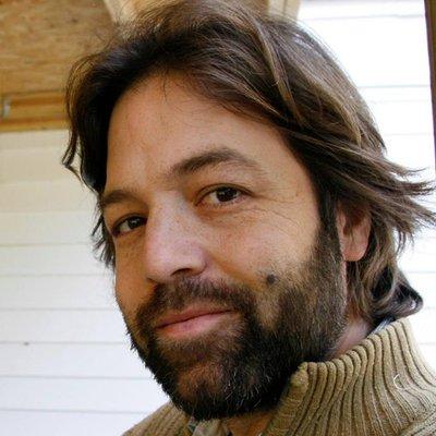 Jonathan Pageau Thumb