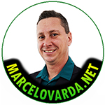 marcelovarda Thumb