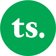 thinkspot Thumb